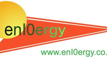 INCORPORATION FOR en10ergy Limited!