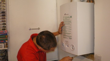 Low Carbon Buying Group extended to new boilers