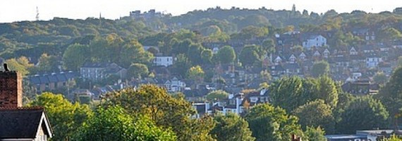cropped-2-1287328218-1_muswell-hill2[1]