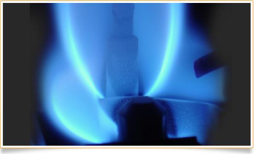 gas-header[1]