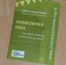 MH Homeowner Pack Sept 14