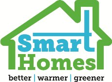 Smart homes – get your application in!